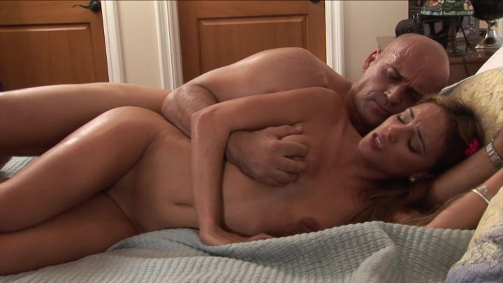 PIC Father figure porn video and movies watch this