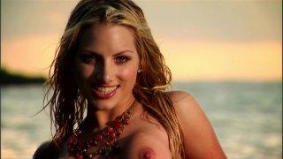 Streaming porn video still #4 from Island Fever 4