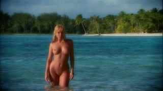 Streaming porn video still #6 from Island Fever 4