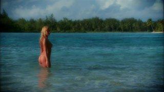 Streaming porn video still #7 from Island Fever 4