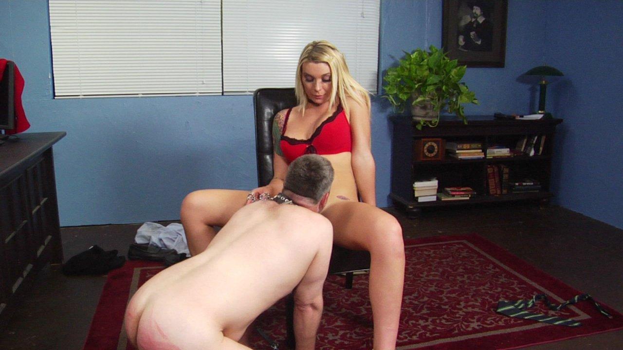 Perfict bod fuck cum bukkake porn