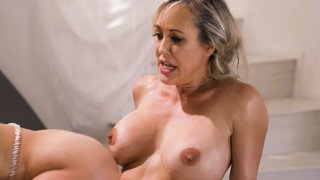 Streaming porn video still #8 from Coven Wives, The