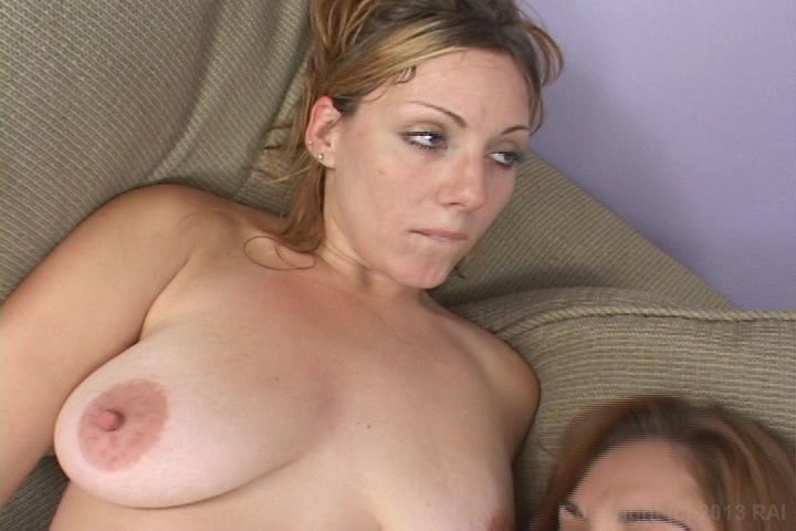 Chubby good looking girl porn
