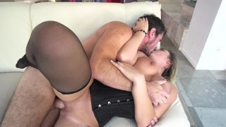 Streaming porn video still #5 from Manuel Opens Their Asses 4