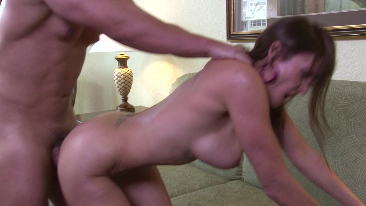 Female climax orgasm wet squirt