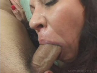 Streaming porn video still #22 from Cum Inside Moms Pussy