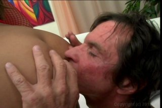 Streaming porn video still #1 from Swallow My Squirt #3