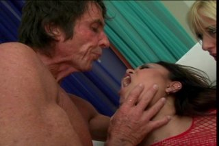 Streaming porn video still #4 from Swallow My Squirt #3