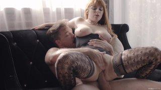 Streaming porn video still #5 from MILF Fidelity Vol. 2