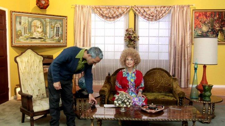 Russian Verb Has Five Moods