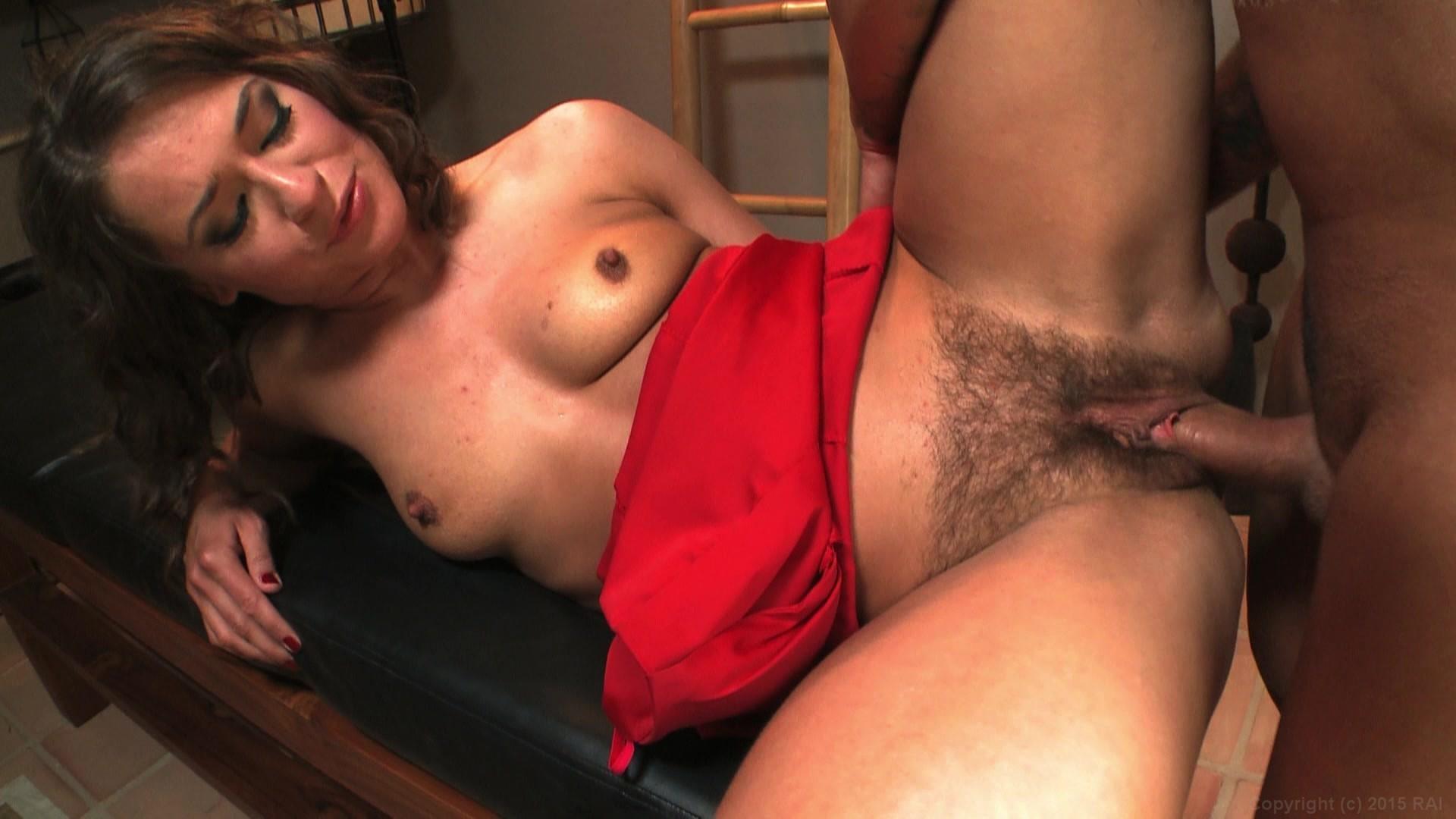 Порно с волосатые hd