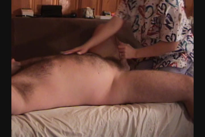 Ideal mature porn