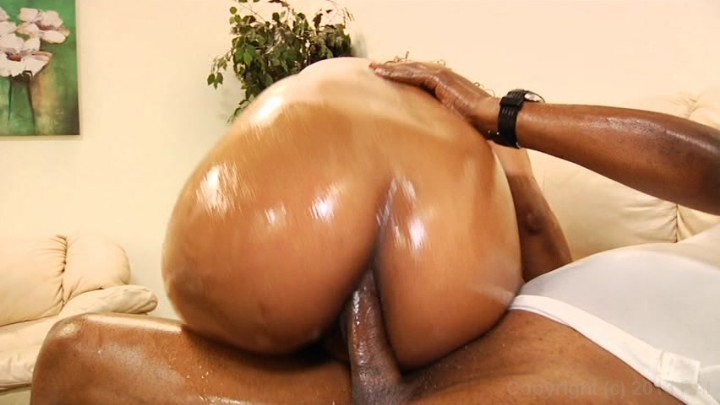 Dirty latina maid merissa