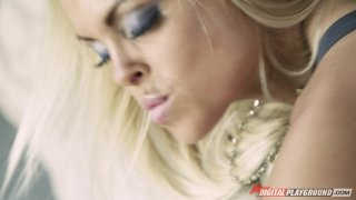Streaming porn video still #8 from Best Of Jesse Jane, The