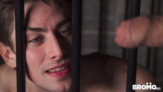 Streaming porn video still #1 from Lair, The
