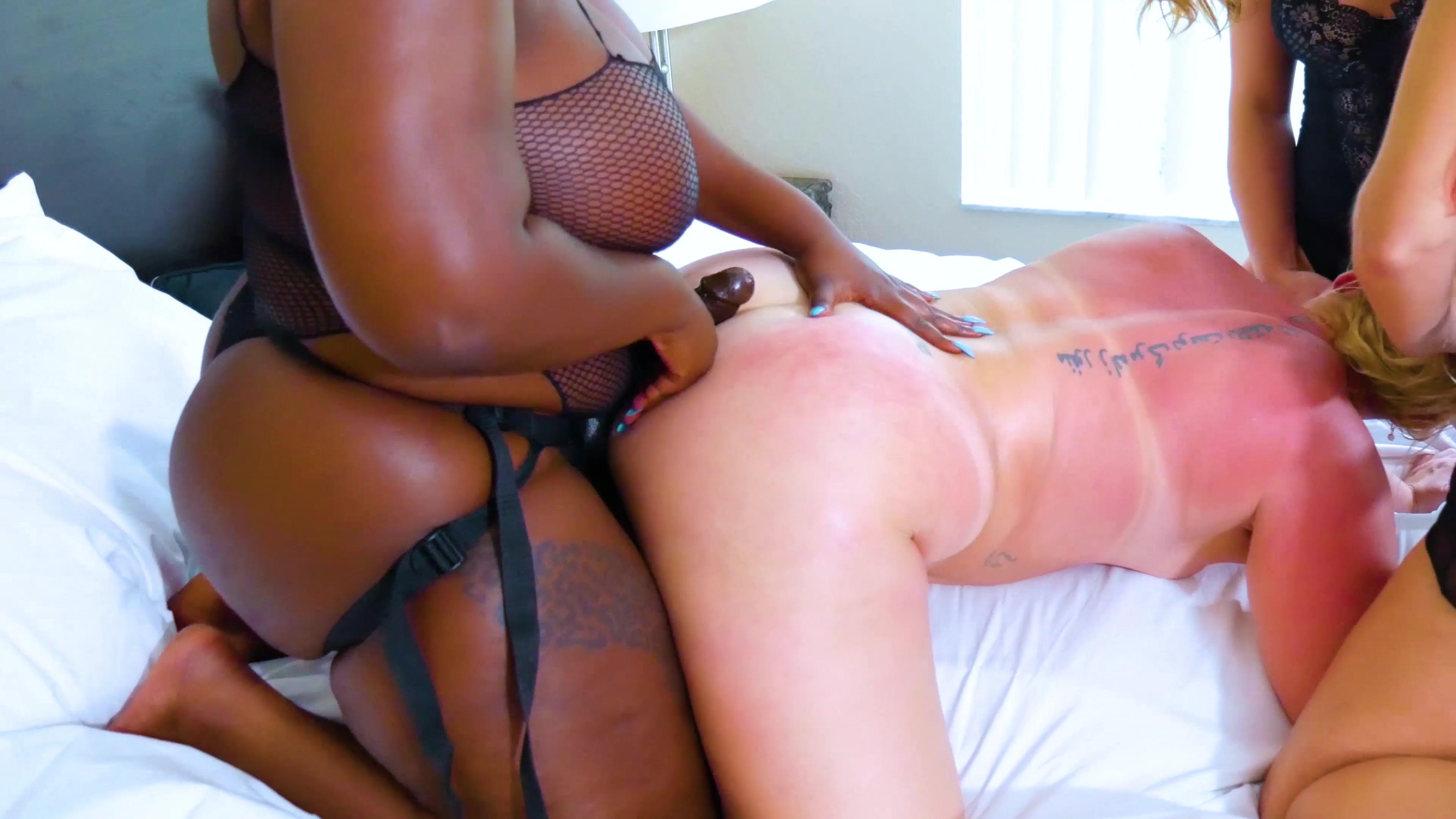 porn socking boobs hot