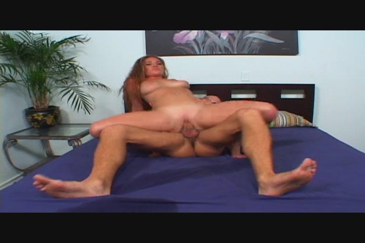 Slut wife videos