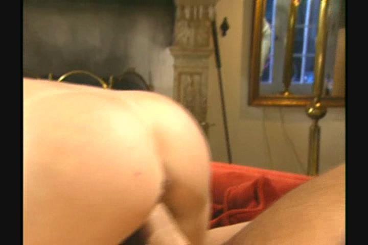 Natalie portman naked clip