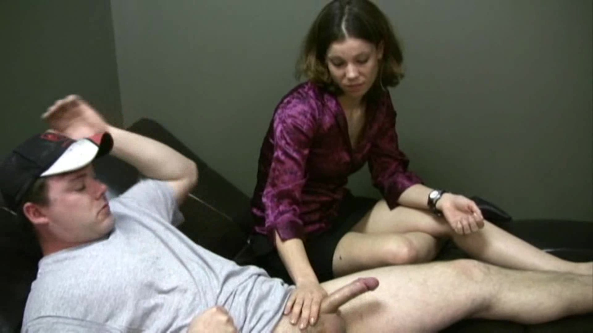 premature ejaculation videos