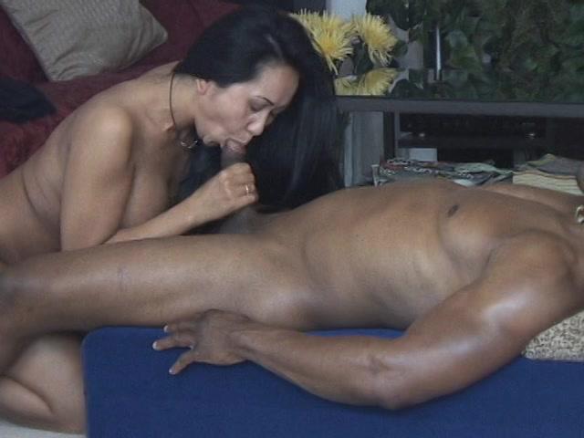 nude photographer in san juan
