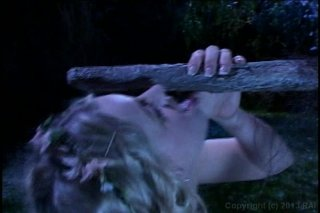 Streaming porn video still #4 from Whore of the Rings 2