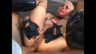 Streaming porn video still #8 from Best Of Elegant Angel Vol. 2, The