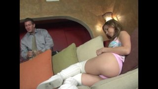 Streaming porn video still #1 from Prime Pussy 3