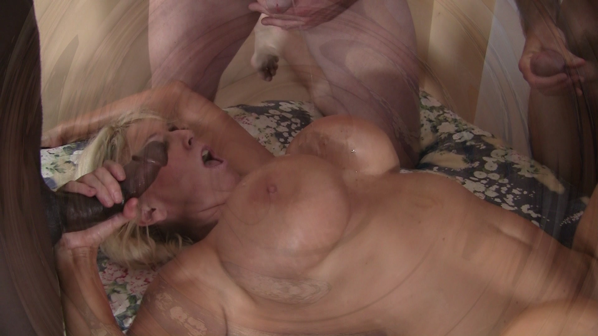 Mature sex in scunthorpe
