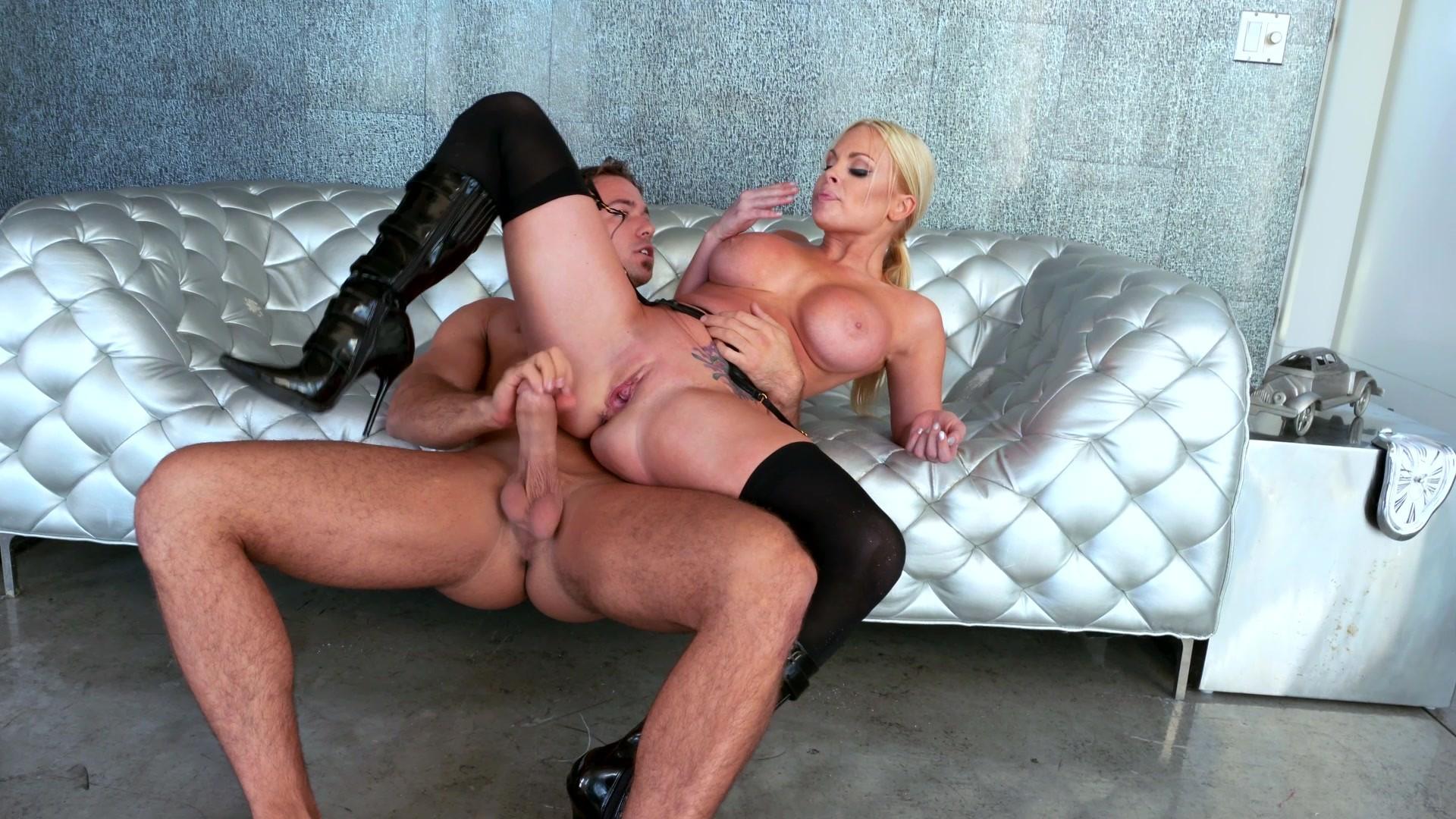 Порно ролики jesse jane бесплатно
