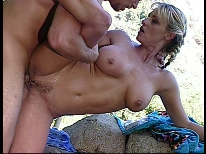 nudist colony vacation adult dvd empire