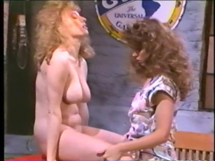 free classic lesbian porn chinese mature mom porn