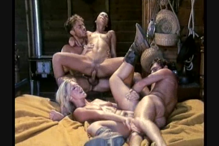 Calamity Jane Sex Life Porn Free Video Preview Image From Calamity Jane Jpg 720x480