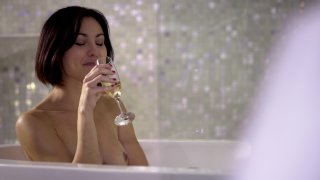 Streaming porn video still #1 from Luxure: Obedient Wives