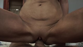 Streaming porn video still #6 from Slutty Step Daughters 2