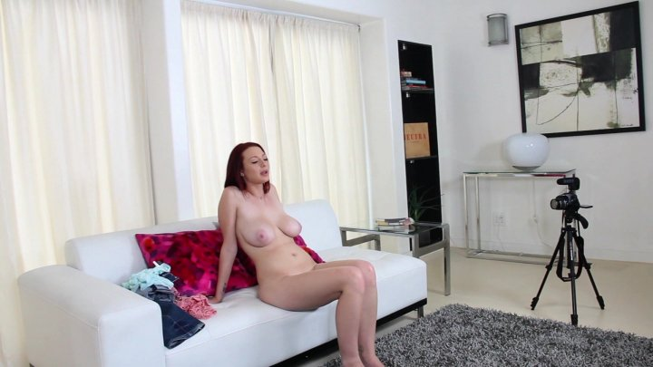Casting Couch Amateurs 2 2013  Adult Dvd Empire-2351