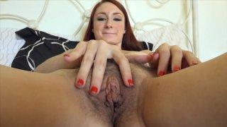 Streaming porn video still #5 from Violation Of Violet Monroe