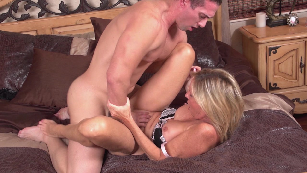 Free Video Preview Image  From All My Best Jodi West