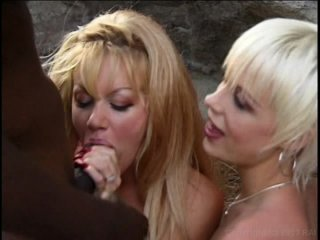 Streaming porn video still #2 from Butt Banged Hitch-hiking Whores