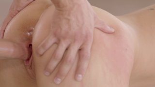 Streaming porn video still #9 from Natural Beauties Vol. 8