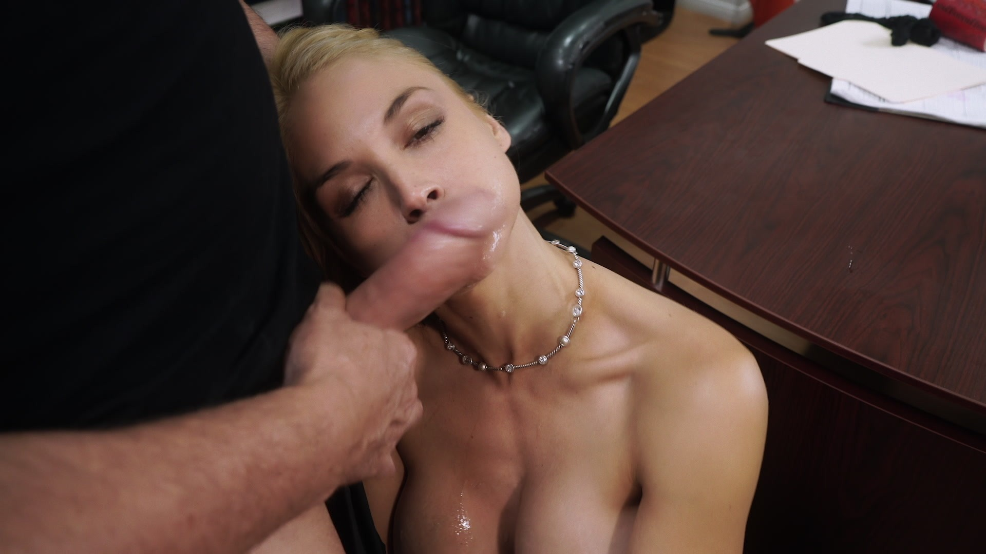 Trailers  Cursed Xxx, The Porn Movie  Adult Dvd Empire-6574