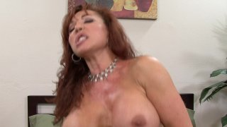 Streaming porn video still #8 from My Mother's A Skanky Whore #3