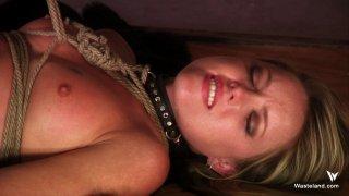 Streaming porn video still #4 from Femdom Rampage