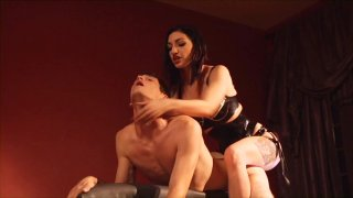 Streaming porn video still #5 from Perversion And Punishment 4