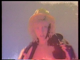 Streaming porn video still #2 from Flesh In Ecstacy #13