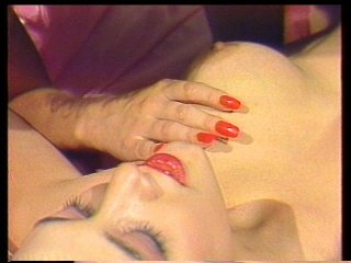 Streaming porn video still #8 from Flesh In Ecstacy #13