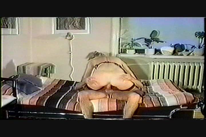 porrvideo svensk porn