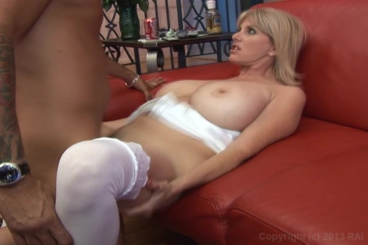 Bondage sex slave pics
