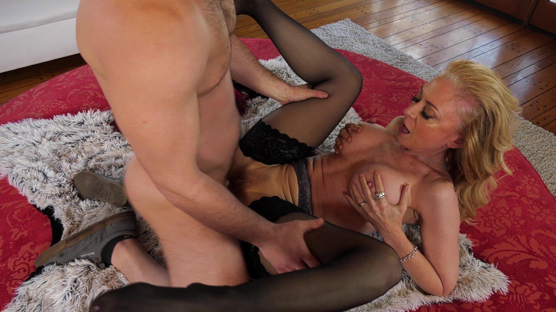 Erotik kontakte schweinfurt