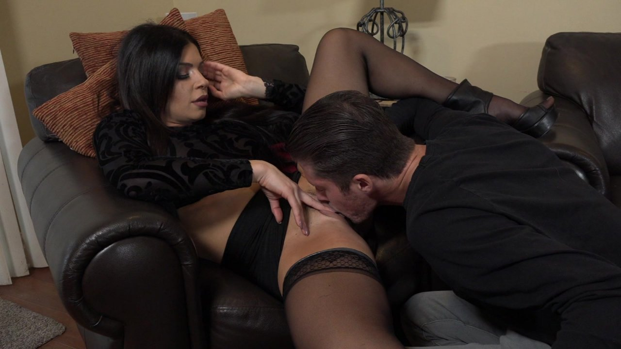 Much housewife porn squirt porn love