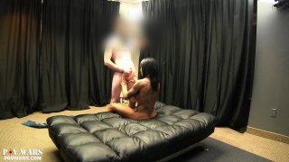 Streaming porn video still #5 from POV Wars
